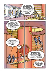 p.317 (Chapter Ten)