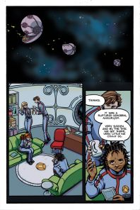 p.371 (Chapter Eleven)