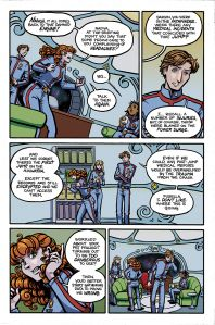 p.373 (Chapter Eleven)