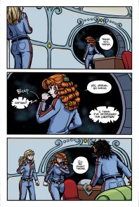 p.375 (Chapter Eleven)