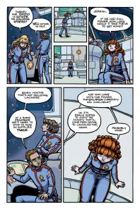 p.378 (Chapter 11)
