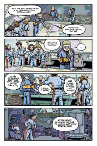 p.420 (Chapter Twelve)
