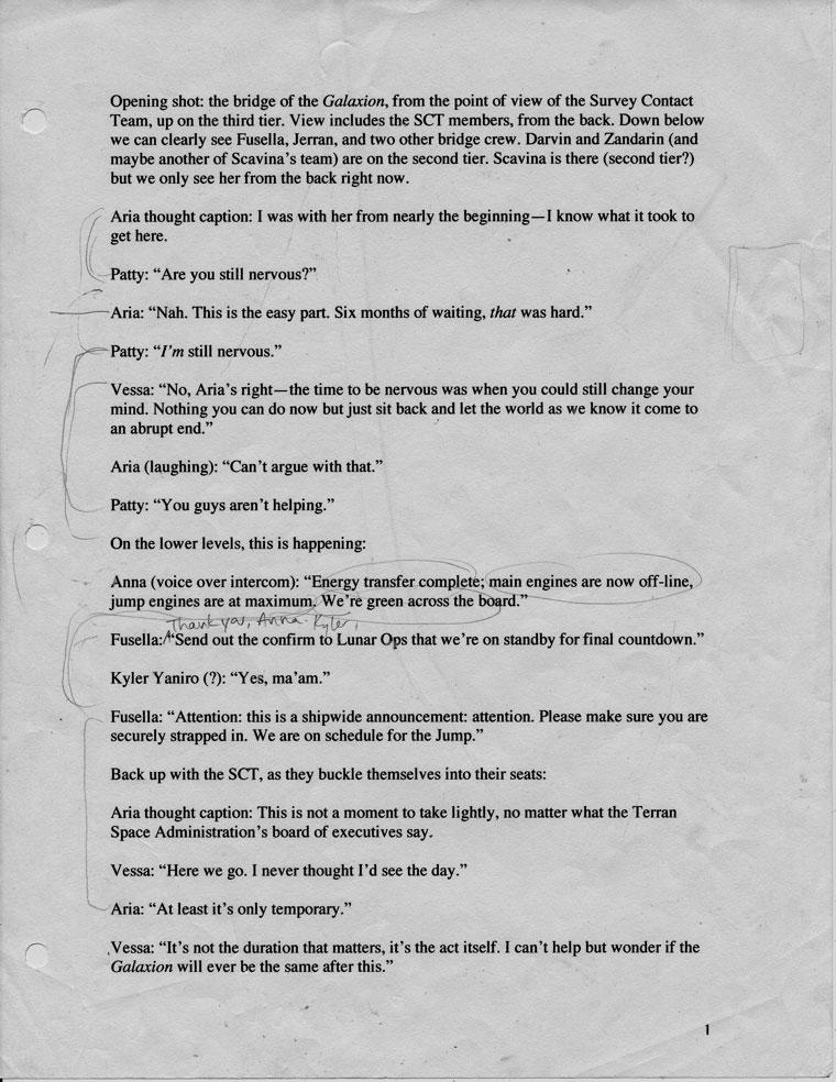 Friday Bonus – Ch.1 Script p.7