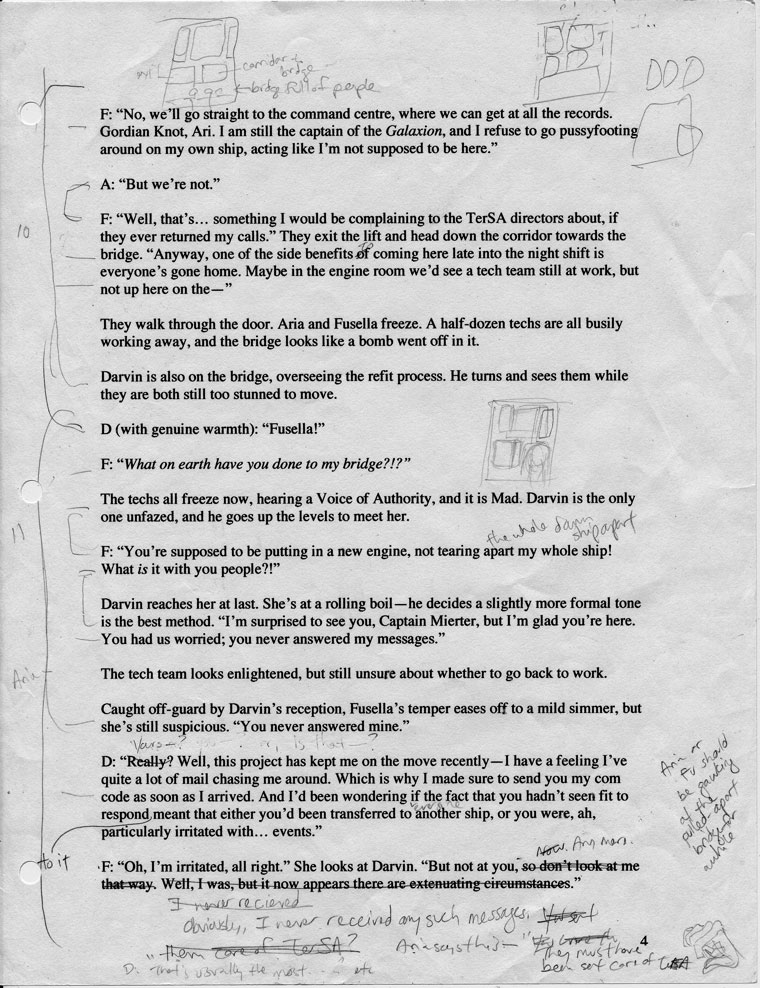 Friday Bonus – Ch.1 Script p.11