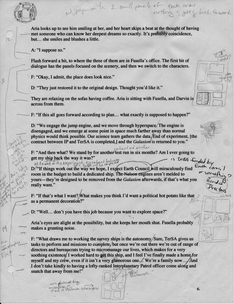 Friday Bonus – Ch.1 Script p.3