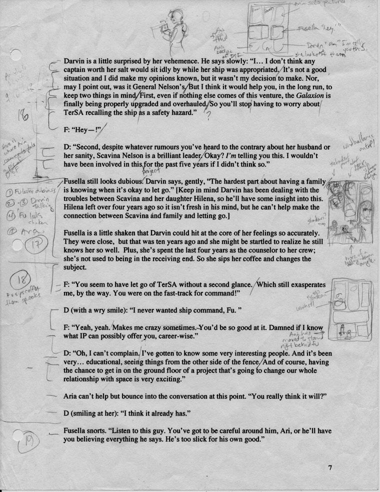 Friday Bonus – Ch.1 Script p.5