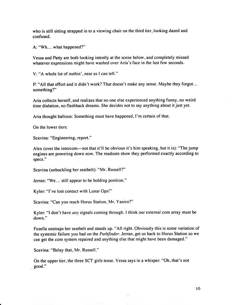 Friday Bonus – Ch.1 Script p.8