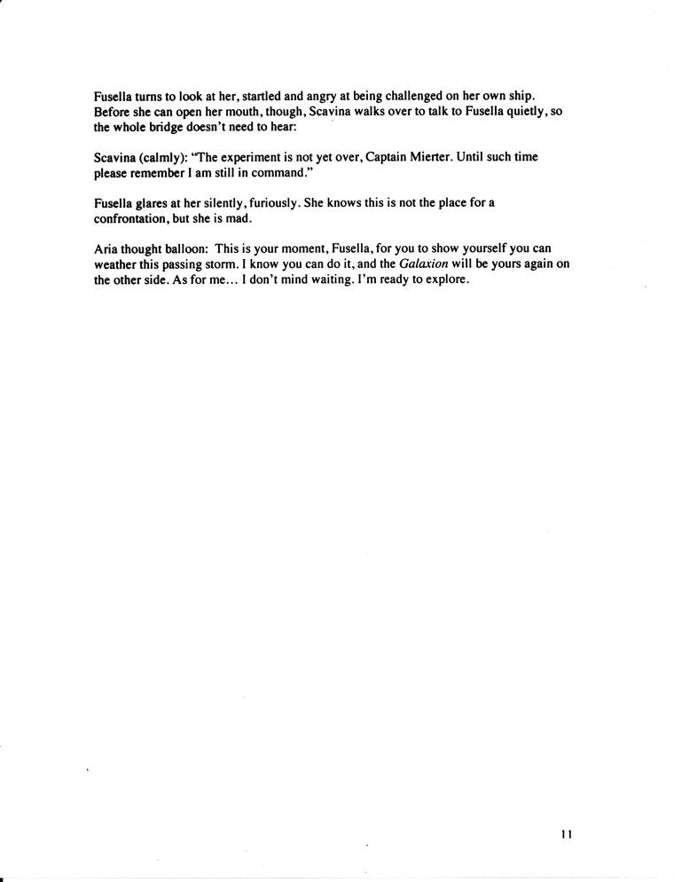 Friday Bonus – Ch.1 Script p.10