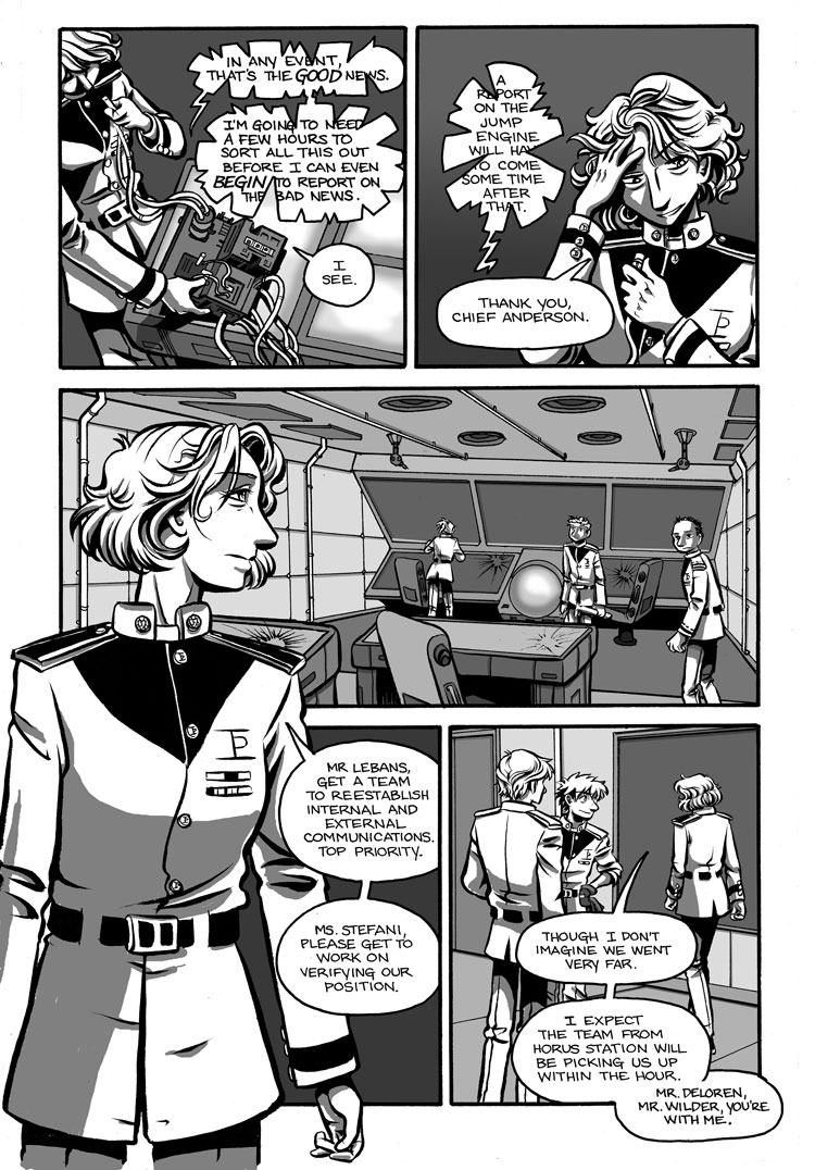 Pathfinder p.5