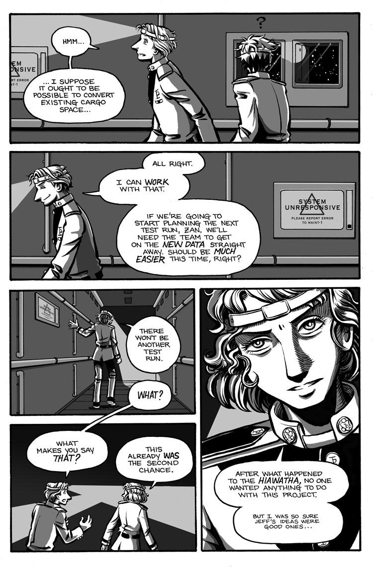 Pathfinder p.7