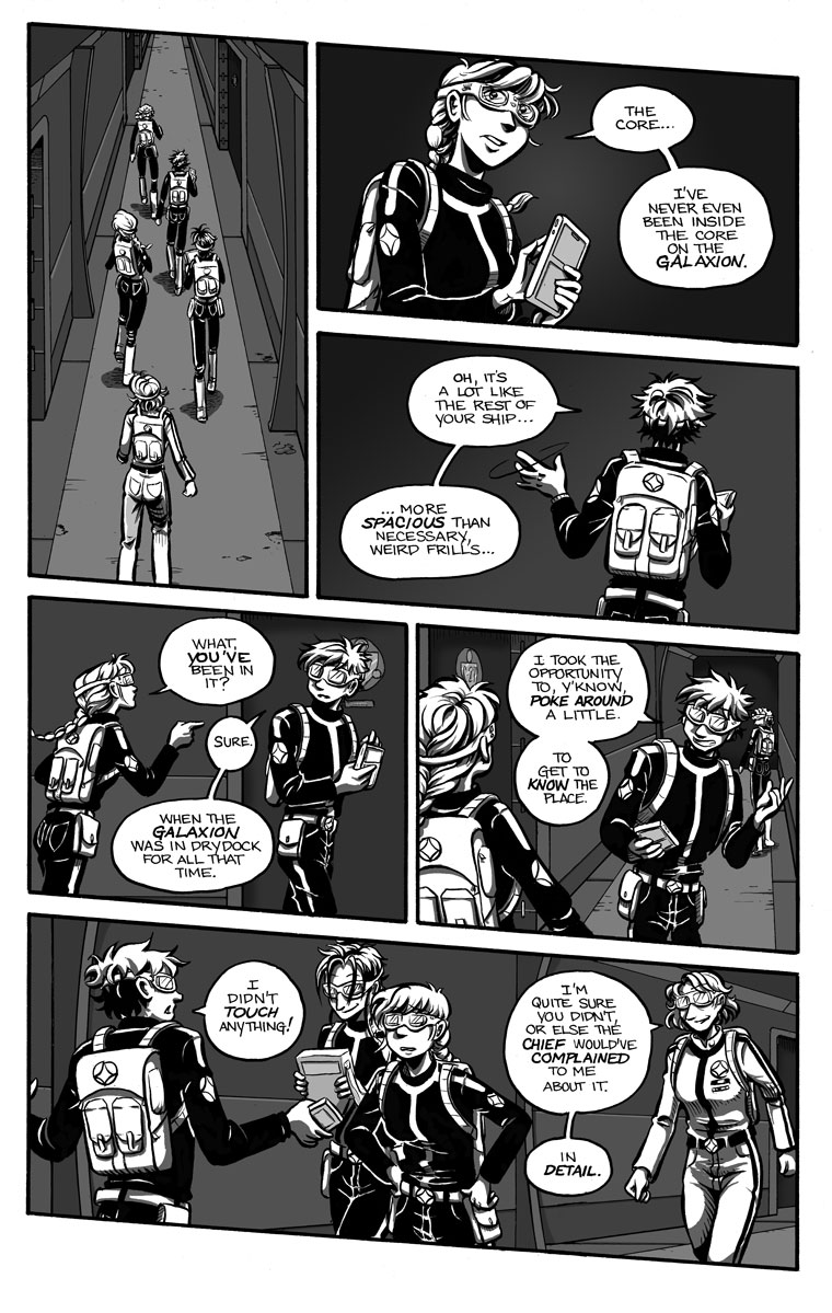 Chapter 4 p. 114