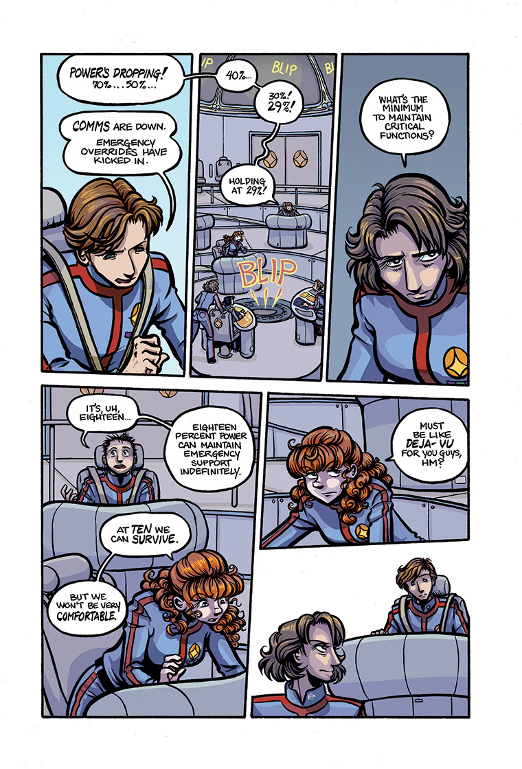 p.346 (Chapter 11)