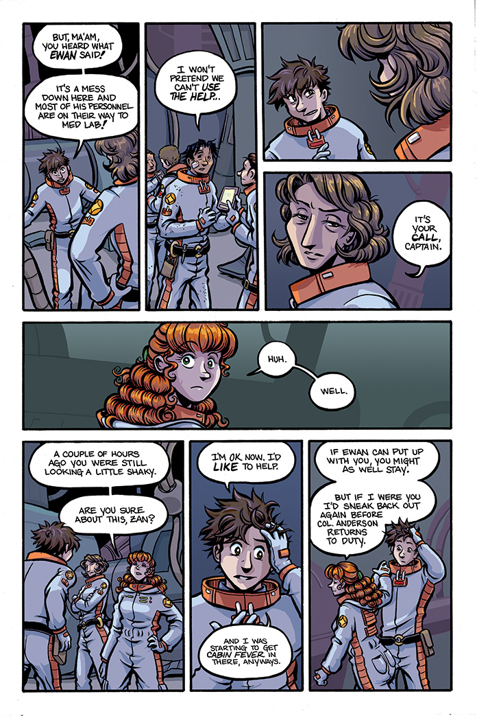 p.364 (Chapter Eleven)