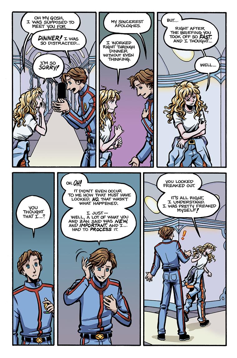 p.425 (Chapter Twelve)