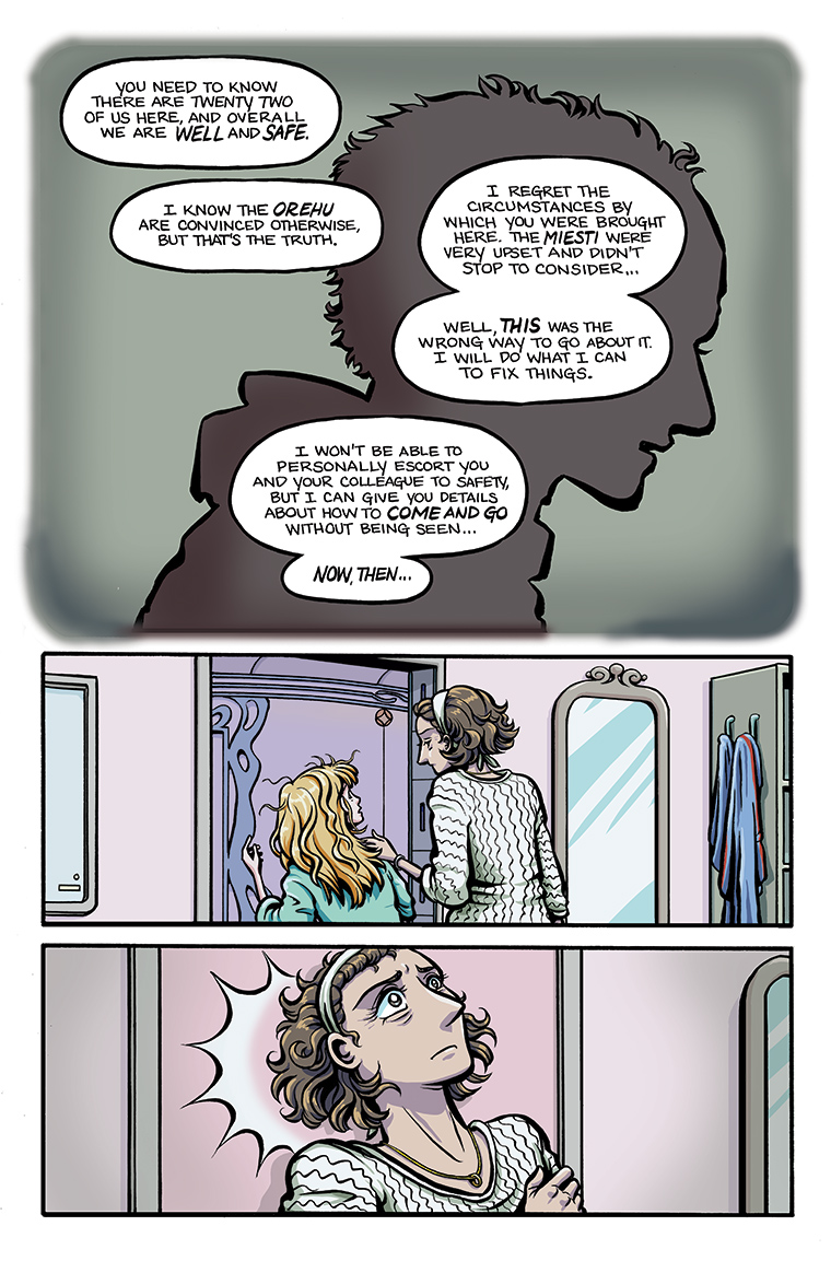 p.433 (Chapter Thirteen)