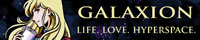 Galaxion image (200x40)