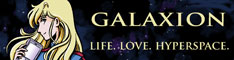 Galaxion image (234 x 60)