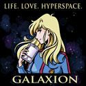 Galaxion image (125 x 125)